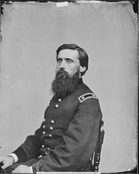 The Civil War of the United States: Lee Surrenders to