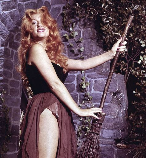 witches skyclad   WitchesBrew   Pamela green, Witchy woman