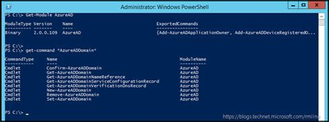 How To Install AD FS 2016 For Office 365 – Part 3 – 250 Hello