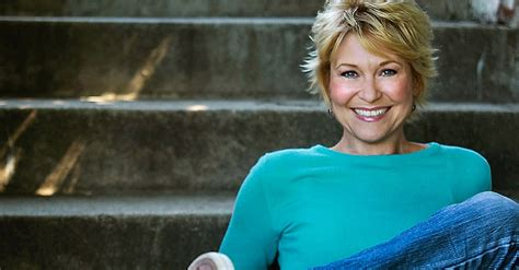 Dee Wallace Joins Michael Berryman and Kane Hodder in Dead