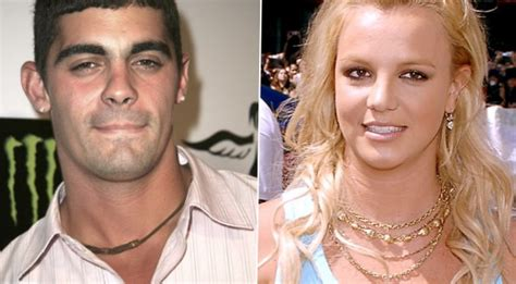 Britney Spears family: siblings, parents, children, husband