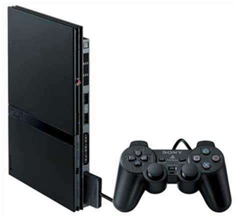 PlayStation 2 – Wikia Gaming - Wikis zu Games aller Genres
