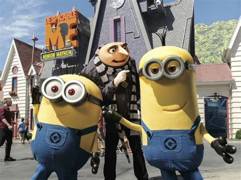 Universal Studios Hollywood | Discover Los Angeles
