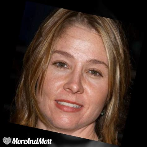My best photos ( Megan Follows ) | More And Most
