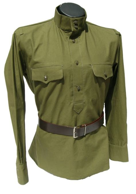 soviet reproduction world war 2 uniforms and insignia