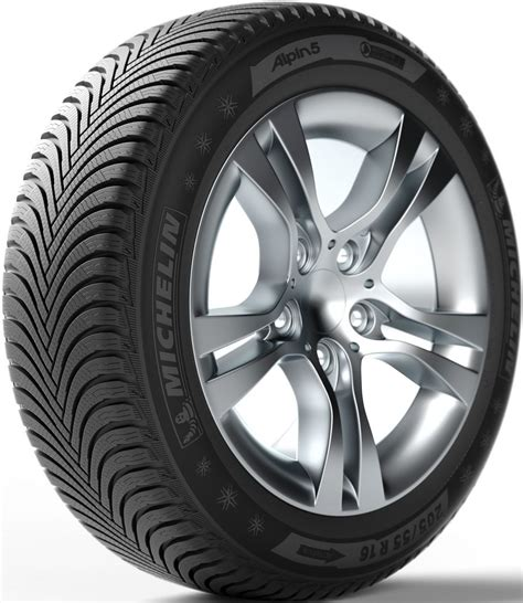 Tyres CONTINENTAL 205/55R16 91T WinterContact TS860 from