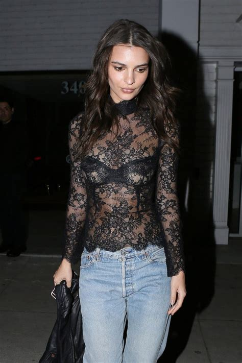 emily-ratajkowski-see-thru-bra-while-out-in-beverly-hills