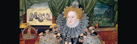Elizabeth I and Her Enemies, Monarchy Month A Marriage