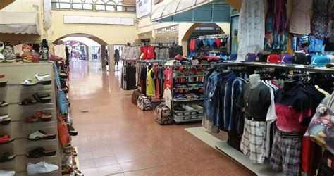 Shopping during your vacation in Playa del Inglés | Gran