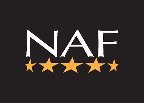Team NAF for Wellington CSIO4* FEI Nations Cup | The Gaitpost