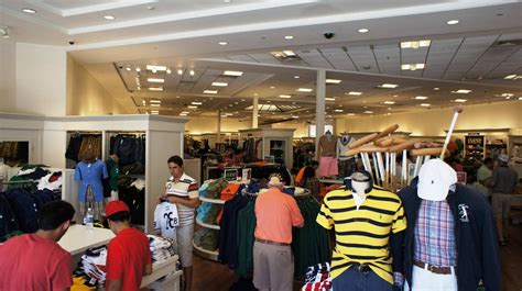 Orlando Vineland Premium Outlets: Closest outlet mall to