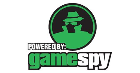 Multiplayer service GameSpy is shutting down May 31st