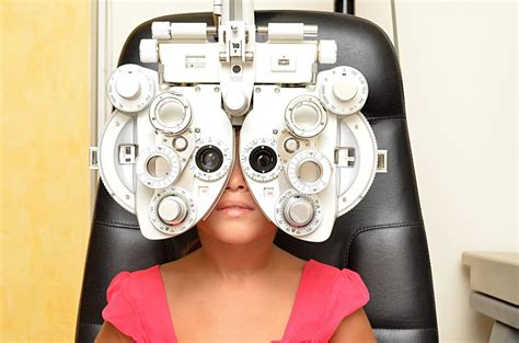 What is Optometry?