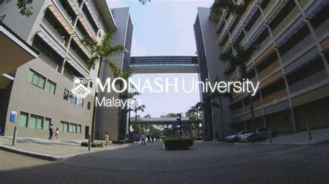 Monash High Achiever Awards for International Students in