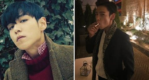 BIGBANG Star Kicked Out of Korean Military Service Over