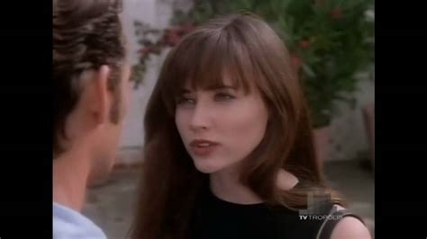 Dylan Mckay and Brenda Walsh - YouTube