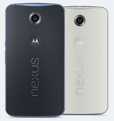 How to transfer everything from iPhone to Motorola Nexus 6?