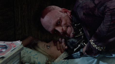 Blu-Ray Review: The Hills Have Eyes - Electric Shadows