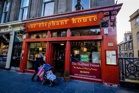 Frequently Asked Questions About Edinburgh   Inspiring