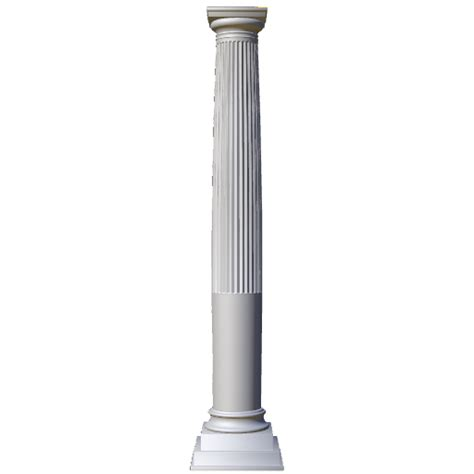 Pillar Free PNG Pictures, Temple Pillar Png Free Download
