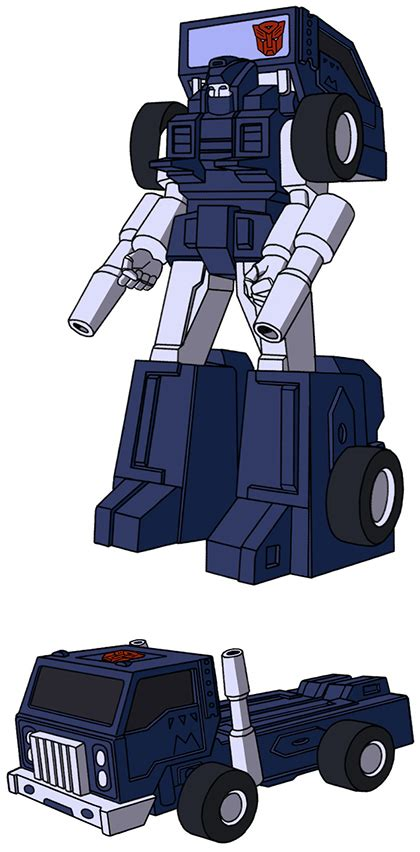 Pipes (G1) | Transformer Titans Wiki | FANDOM powered by Wikia