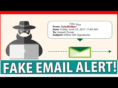 Hack Facebook/Gmail/Email using Kali Linux ~ The Hacking