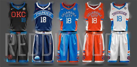 NBA changing traditional home and away uniforms