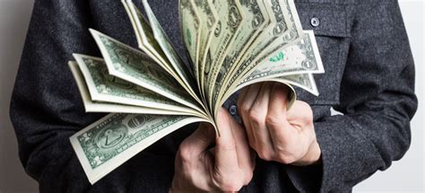Using money to buy time linked to increased happiness