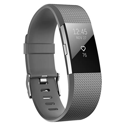 Fitbit Charge 2 Armband – FitbandsDE