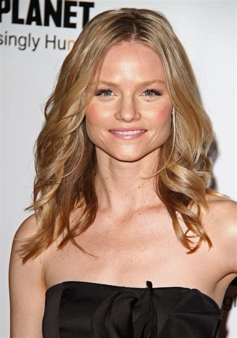Exclusive Interview: Lindsay Pulsipher on True Blood