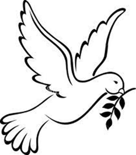 Aphrodite Symbol | Dove images, Dove drawing, Coloring pages