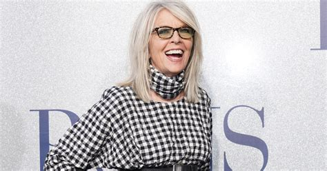 Did Diane Keaton Marry? Why the Actress Never Had a Husband