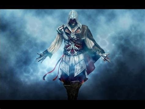 Assassin's Creed II (How to get into the sanctuary in