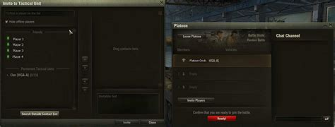 Wot find player