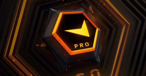 FaceIt announces FPL Circuit in-houses open to all Dota 2