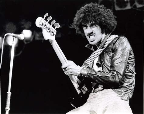 Speculation: Thin Lizzy is back in town on Rocksmith