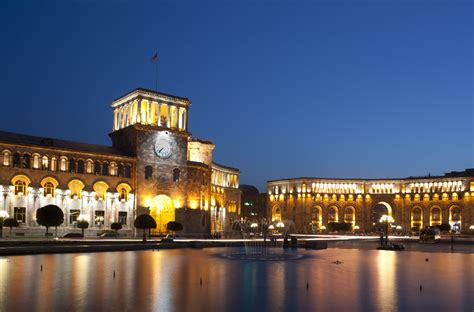 Armenia Wallpapers High Quality   Download Free