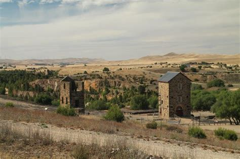 Burra Passport Tour: 2018 All You Need to Know Before You