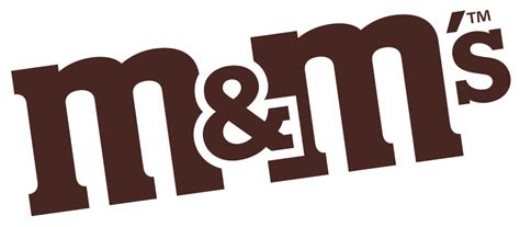 Personalized Logo Products and Corporate Gifts   M&M'S