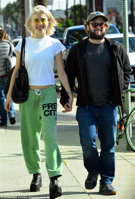 Haley Osment | News - dating, married, rumors