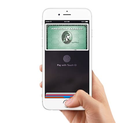 Fix Apple Pay 'Your issuer does not yet offer support' error
