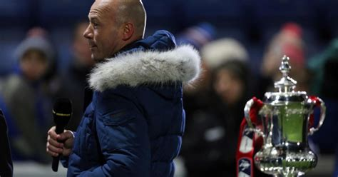 Alan Shearer's interview adds insult to injury for