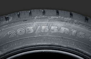 Tyres in Size 205/55 R16 » Online Catalogue » Oponeo