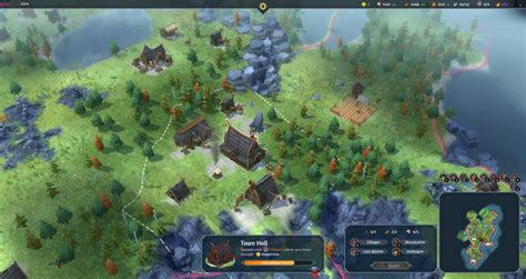 Northgard Download for PC free Torrent!
