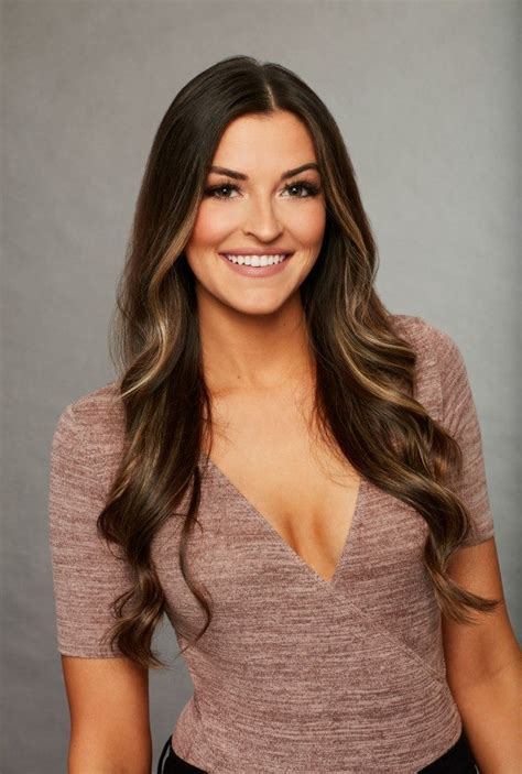 'The Bachelor': Meet the 29 Women Looking For Love With