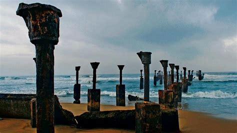 Kozhikode Tourism (2020) - Top Things to Do in Calicut