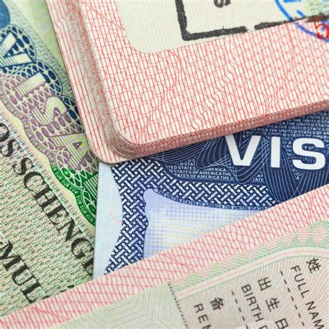 How to Get a Visa for Nepal   USA Today