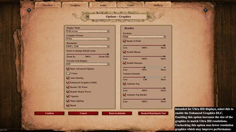 Age of Empires II: Definitive Edition - How to Enable