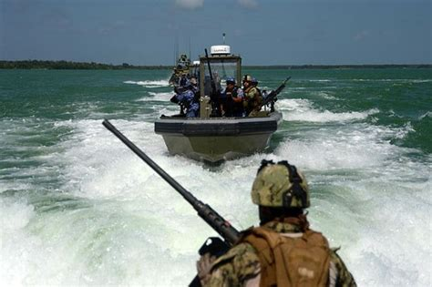 Crime, Safety, And Gun Ownership In Belize   HuffPost