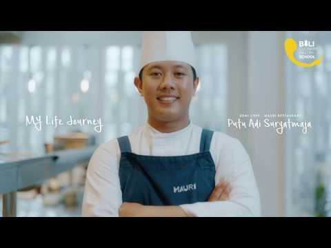 Cruise Ship Culinary Jobs - Chef, Cook employment on